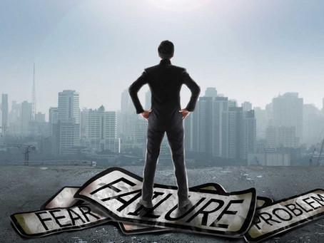 SELF ESTEEM & SELF CONFIDENCE          Yourself - Your abilities...