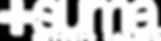 Logo Suma (blanco)-01.png