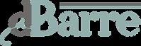 logo final d Barre RGB 2019.png