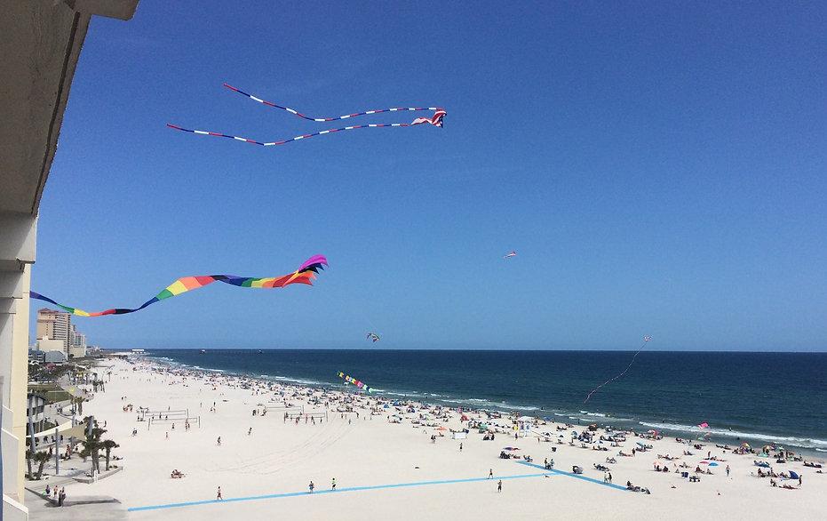 Beach1-2019 (2).JPG