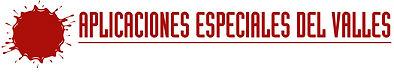 logo APLICACIONS ESPECIALES DEL VALLES.j