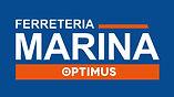 Logo Ferreteria Marina (Alta).jpg