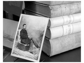 LUDVÍK SALVÁTOR TOSKÁNSKÝ | Bohemia, Mallorca a naše společná historie