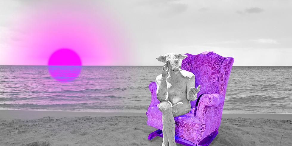 Island Creative 2022 #01 | Son MOSSENYA past and FUTURE (2)