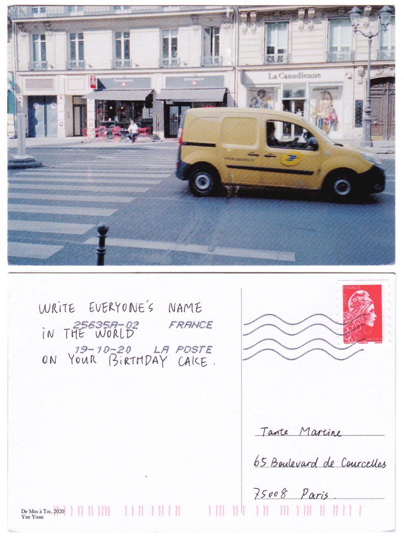 carte05.jpg