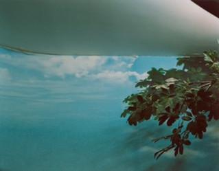 Arles et AmArt Films : les dernières actualités de Constance Nouvel
