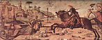 Vittore Carpaccio - St Georges et le Dragon - 1502.jpg