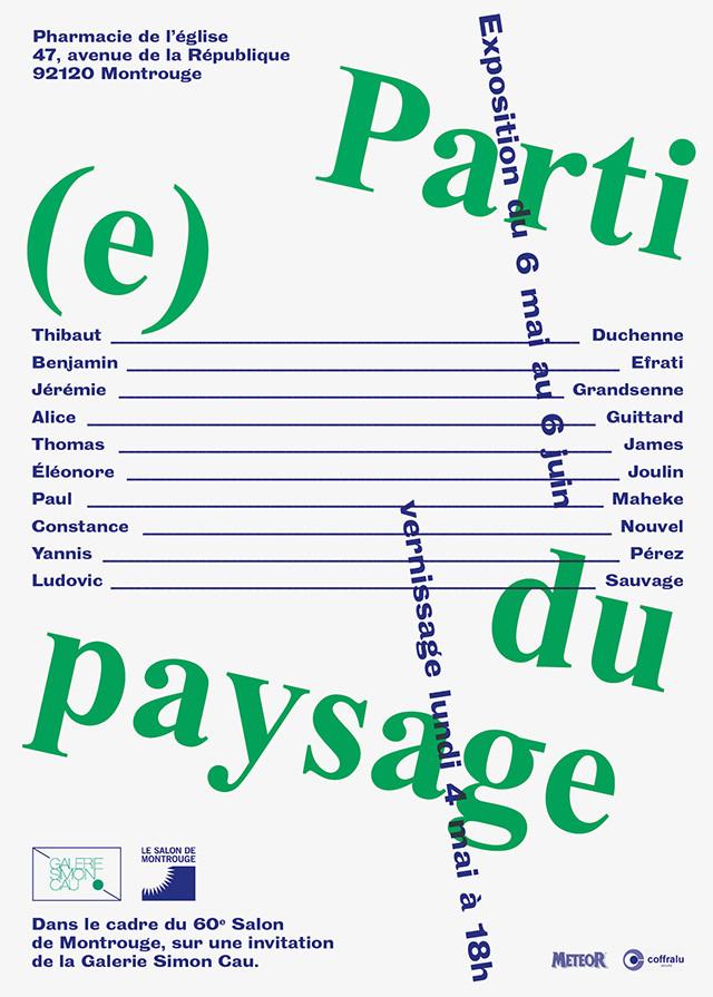 2015.05 - Partie du paysage - Salon de Montrouge.jpg