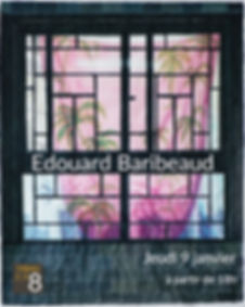 edouard baribeaud 2.jpg