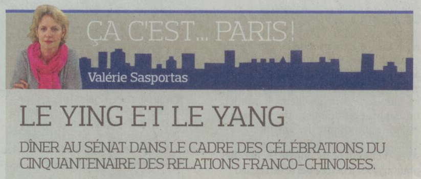 DINER 50 50 - Article le FIGARO 2014-12-03-2.png