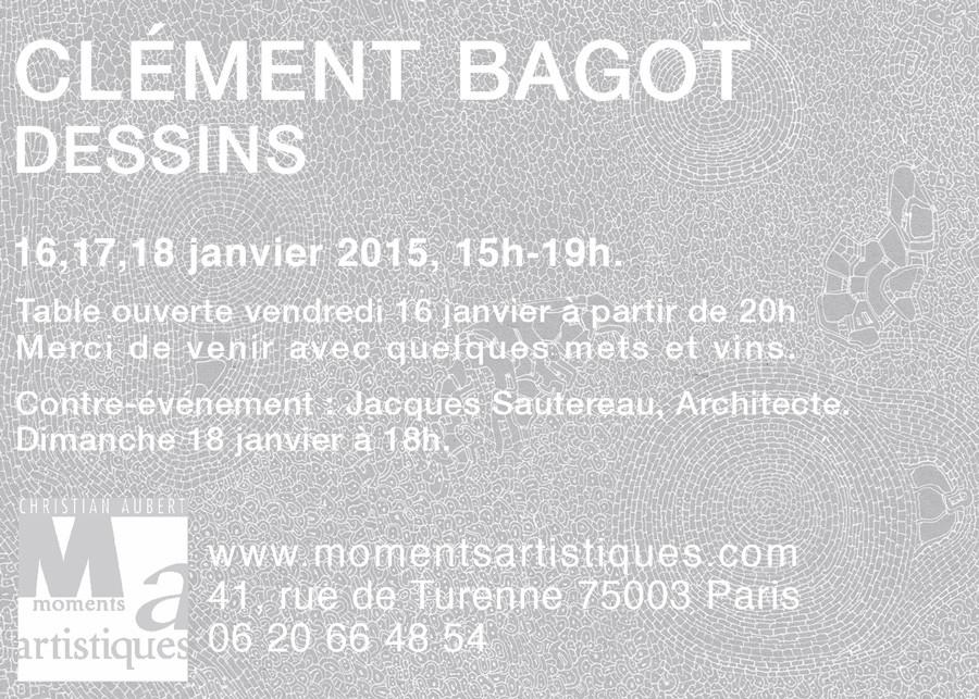 DESSINS_-_Clément_BAGOT_-_Janvier_2015.jpg