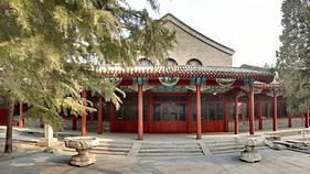 Maison Yishu 8.png