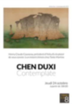 chen duxi site.jpg