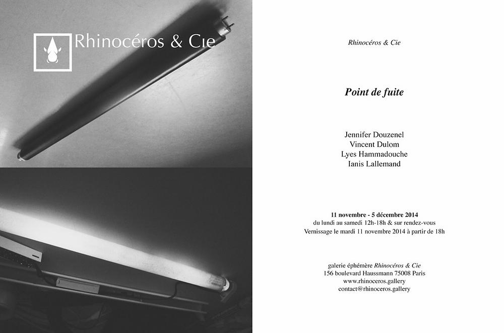 Rhinoceros et Cie (Copier).png