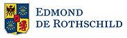 logo fondation edmond de rothschild.JPG