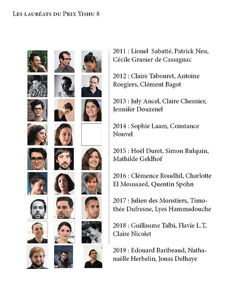 Portraits_lauréats.png