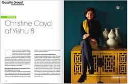 La Gazette Drouot - International