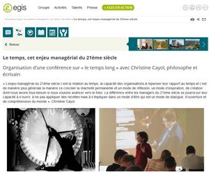 VISUEL CONFERENCE EGIS LE TEMPS LONG - 2014.10.17.png