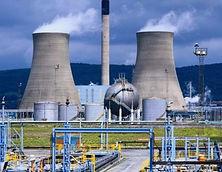 экологическая безопасность, промышленный объект, опасные отходы, опасные выбросы