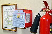 Пожарная безопасность-1.jpg