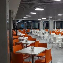 ГрупСпецПро, ЗАО трактирный промысел, кафе бронка охрана труда