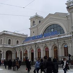 ГрупСпецПро, ЗАО трактирный промысел, столовые балтийского вокзала, охрана труда