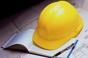 служба охраны труда с нуля, охрана труда, подготовка комплекта документов