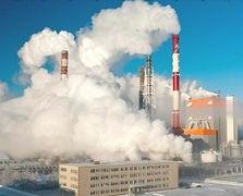 экологическая безопасность, производственный объект, опасные выбросы, опасные отходы