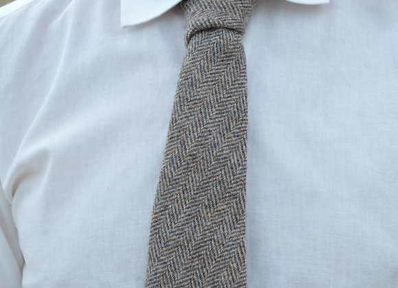 Jacob Short Sporting Tie