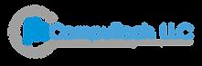 JH-Logo-FINAL_L.png