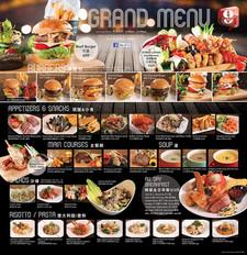 No.9 menu 04.jpg