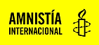 Logo AI_COLOR.png