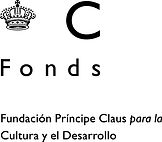 PCF_logo_txt_Spanish_black.jpg