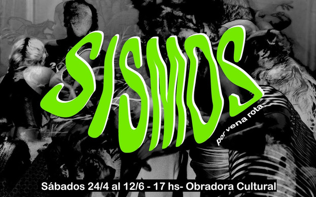 Sismos - Laboratorio Experimental