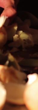 Rabia - video promocional