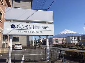 IMG_5712(大).JPG