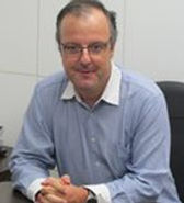 Rui Cunha Marques.jpg