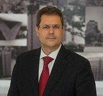 Sergio Guerra 2.jpg