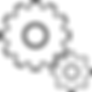 Logo Ibdreg - provisoria.png