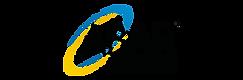 LogotipoABAR.png