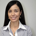 Lucia Helena Salgado.png