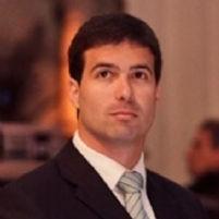 Leonardo Coelho.png