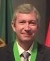 LuizPaulo (2).png