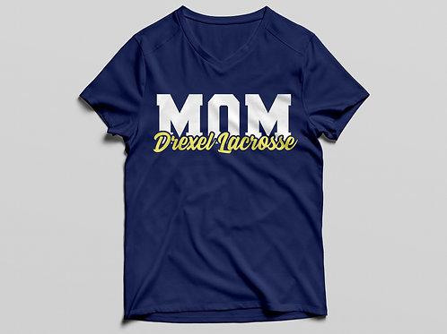 Sports Mom