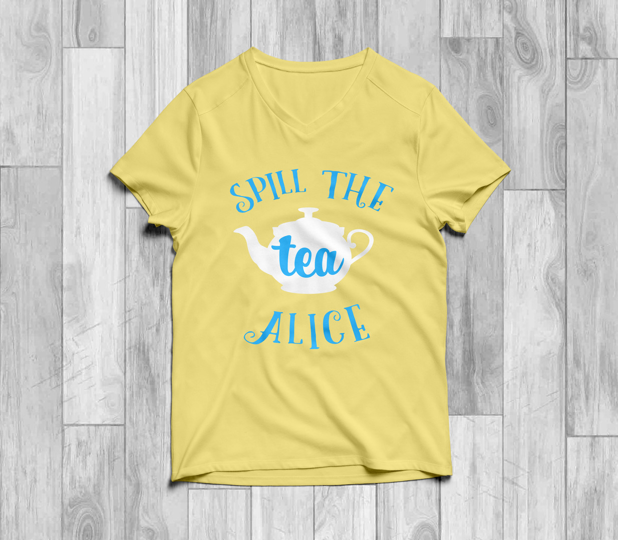 Mad Tea Party T-Shirt.jpg