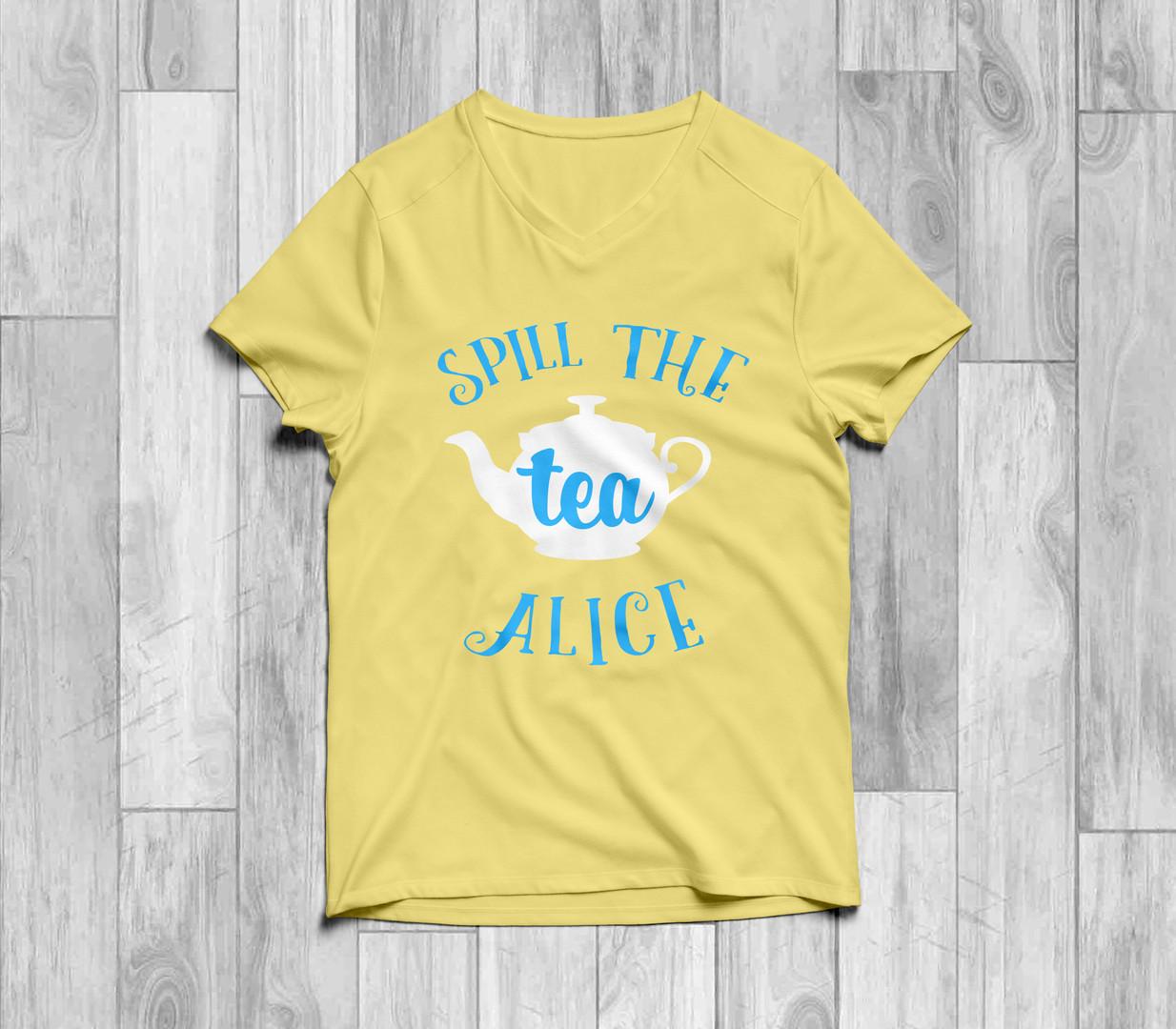 Mad Tea Party T-Shirt.jpg