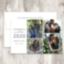 Breanna and Nick Save the Date - WEBSITE