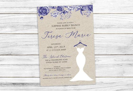 Teresa's Bridal Shower EDIT.jpg