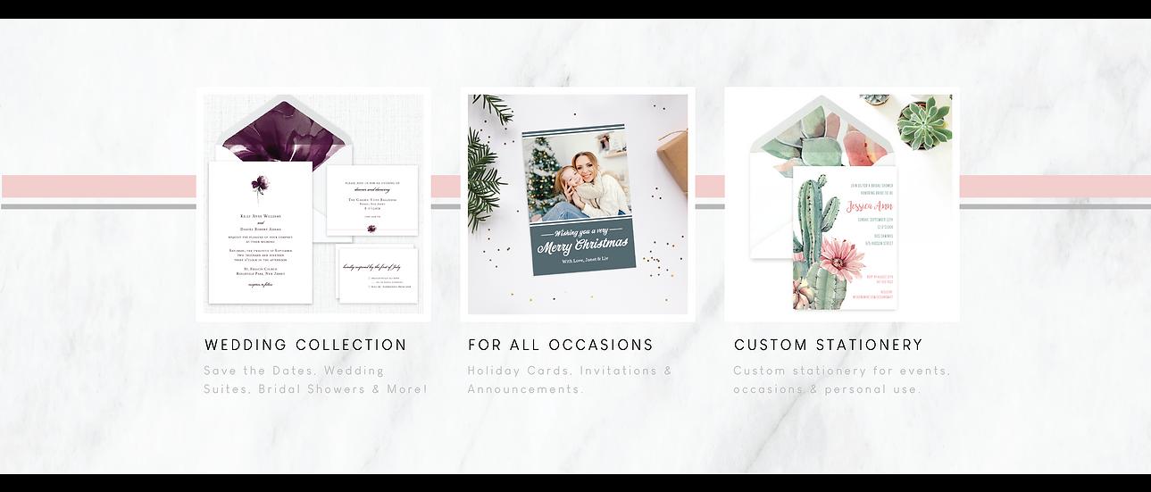 NEW Website Design-03.png