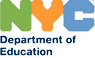 nyc_doe_logo.png